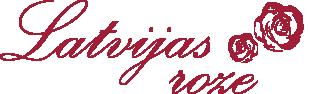 Latvijas Roze